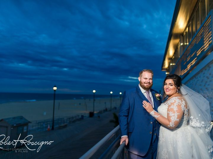 Tmx Rrpf 20 51 113128 V1 Asbury Park, NJ wedding venue