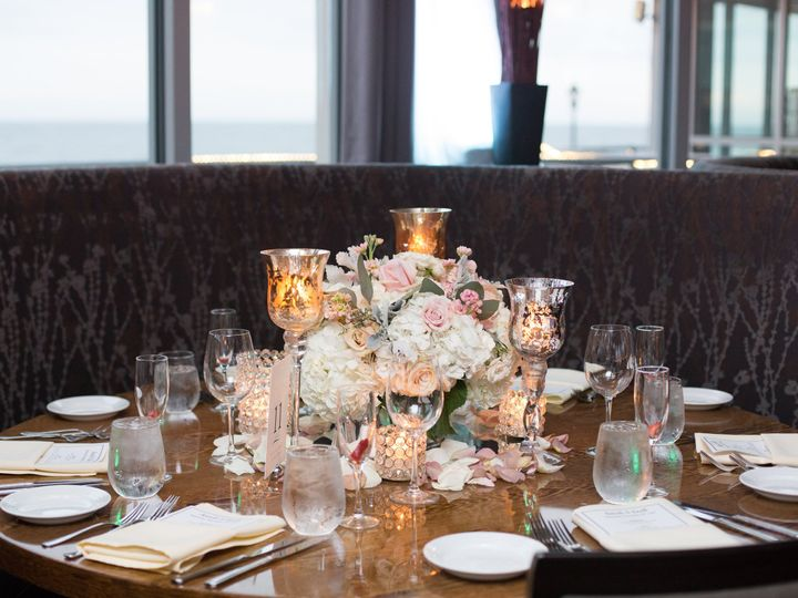 Tmx Snb03855 51 113128 Asbury Park, NJ wedding venue