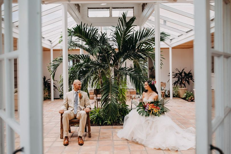 colorful florida wedding rad red creative 52 of 13
