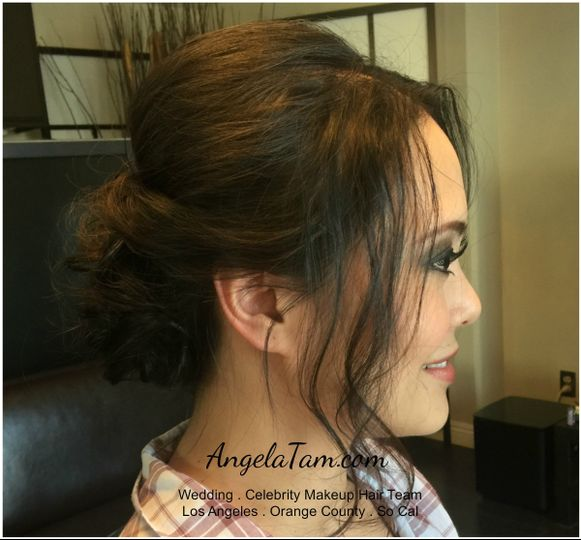 800x800 1498681153714 4 south pasadena celebrity wedding event makeup ar