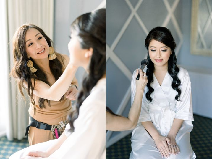 Asian Filipino Bride   Krisha