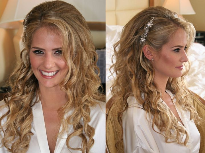 Tmx 1 Amanda Caucasian Blonde Bride Bridal Makeup Artist Down Curl Hair Style Hyatt Regency Newport Beach Monarch Golf 1 51 73128 1566719697 South Pasadena, CA wedding beauty