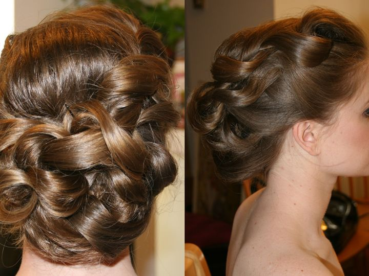 Tmx 11 Mary Abarta Wedding Updo Hair Style 11 20 11 52 51 73128 1565832164 South Pasadena, CA wedding beauty
