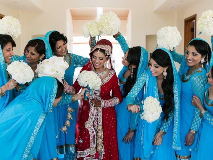 Tmx 12 Orange County Monaco Mansion Indian Sikh Wedding Makeup Artist Los Angeles Photographer 1 2 51 73128 1565832662 South Pasadena, CA wedding beauty