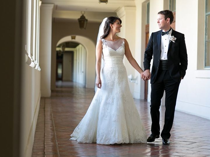 Tmx 2 Samantha And Thomas Pasadena City Hall 06 09 3 51 73128 1565817661 South Pasadena, CA wedding beauty