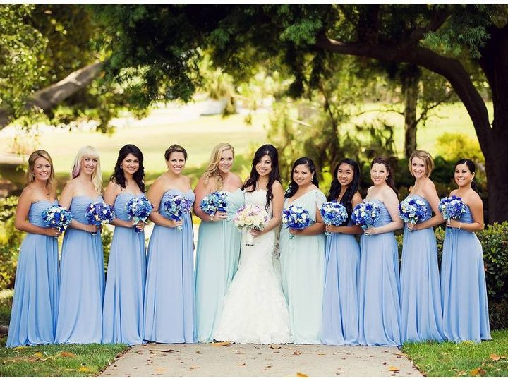 Tmx 3 Charisse And Vinh Ambassador Mansion Garden Pasadena 2013 07 20 2 51 73128 1565818280 South Pasadena, CA wedding beauty
