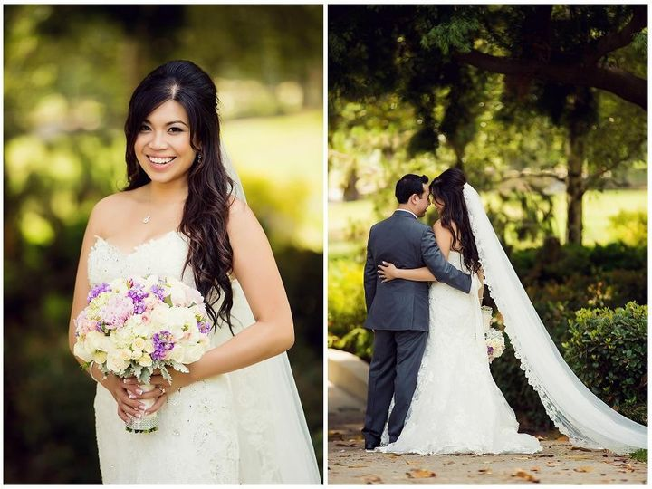 Tmx 3 Charisse And Vinh Ambassador Mansion Garden Pasadena 2013 07 20 5 51 73128 1565818280 South Pasadena, CA wedding beauty