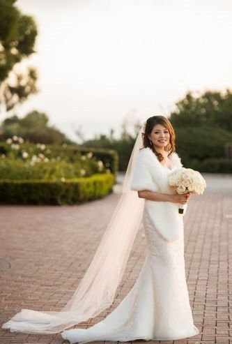 Tmx 5 Olive And Steve Pelican Hills Wedding 12 31 12 4 51 73128 1566711742 South Pasadena, CA wedding beauty