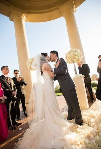 Tmx 5 Olive And Steve Pelican Hills Wedding 12 31 12 5 51 73128 1566711743 South Pasadena, CA wedding beauty