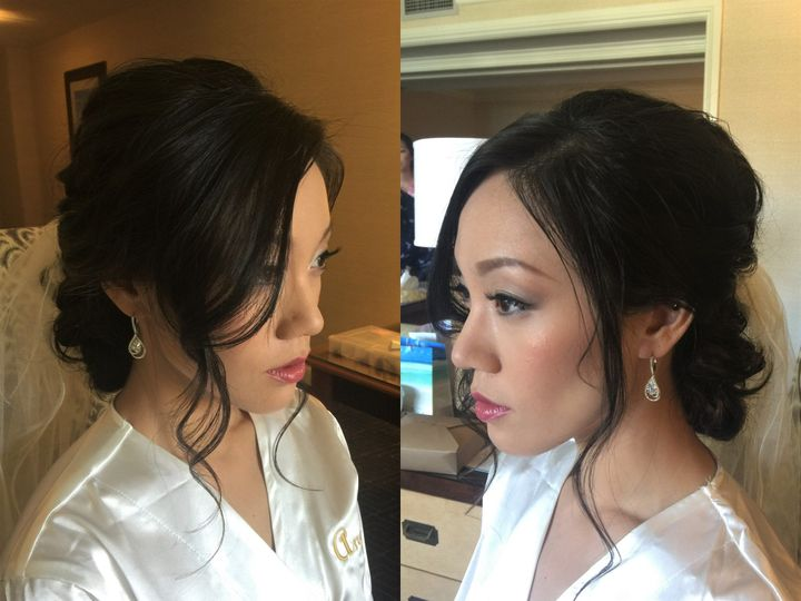 Tmx 6 Angela Collage 1 51 73128 1565826614 South Pasadena, CA wedding beauty