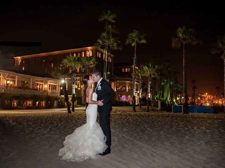 Tmx 7 0 Megan And Aaron Casa Del Mar Wedding Santa Monica Bride Bridal Makeup Artist Hair Stylist 2014 05 17 4 51 73128 1566712279 South Pasadena, CA wedding beauty