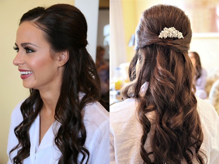 Tmx 7 Megan Aaron Casa Del Mar Santa Monica 2 51 73128 1565828120 South Pasadena, CA wedding beauty