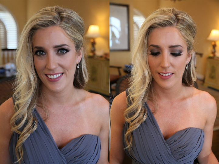 Tmx 7 Megan Aaron Casa Del Mar Santa Monica 4 51 73128 1565828120 South Pasadena, CA wedding beauty