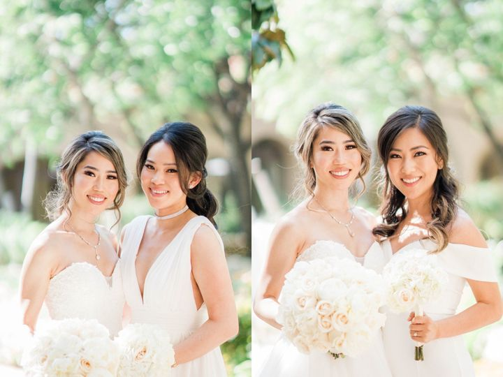 Tmx Cindy Ben The Langham Huntington Pasadena Wedding Asian Bridal Makeup Artist Hair Stylist Angela Tam 36 51 73128 158602586411244 South Pasadena, CA wedding beauty