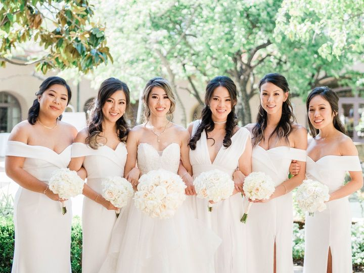 Tmx Cindy Ben The Langham Huntington Pasadena Wedding Asian Bridal Makeup Artist Hair Stylist Angela Tam Team 43 51 73128 158602586751762 South Pasadena, CA wedding beauty