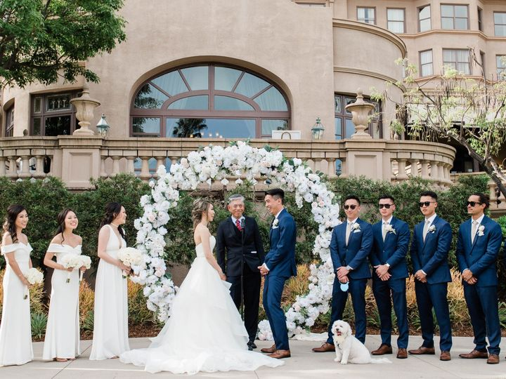 Tmx Cindy Ben The Langham Huntington Pasadena Wedding Asian Bridal Makeup Artist Hair Stylist Angela Tam Team 59 51 73128 158602586439535 South Pasadena, CA wedding beauty