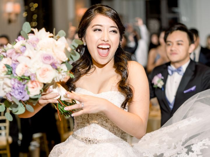 Tmx Krisha Niko Filipino Wedding Portofino Hotel Redondo Beach Money Dance Asian Bridal Bridesmaids Makeup Artist Hair Stylist Hmua Angela Tam Team 280 51 73128 158792587792190 South Pasadena, CA wedding beauty