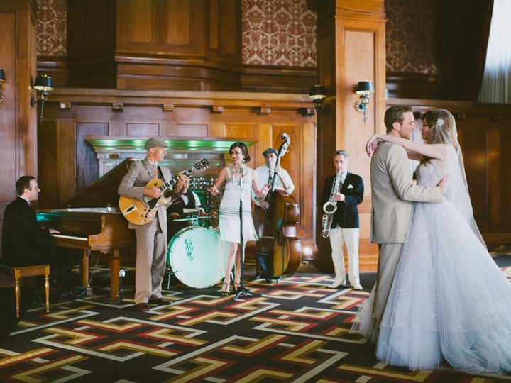 Tmx Vintage Gatsby Wedding Los Angeles Athletic Club 08 2019 4 51 73128 1565829652 South Pasadena, CA wedding beauty