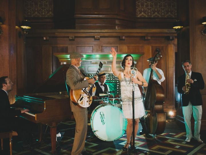 Tmx Vintage Gatsby Wedding Los Angeles Athletic Club 08 2019 5 51 73128 1565829651 South Pasadena, CA wedding beauty