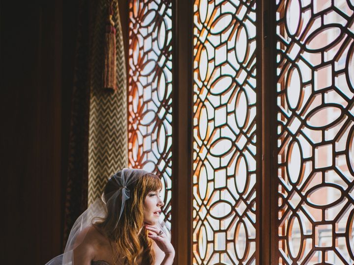Tmx Vintage Gatsby Wedding Los Angeles Athletic Club 08 2019 6 51 73128 1565829669 South Pasadena, CA wedding beauty
