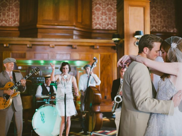 Tmx Vintage Gatsby Wedding Los Angeles Athletic Club 08 2019 7 51 73128 1565829671 South Pasadena, CA wedding beauty