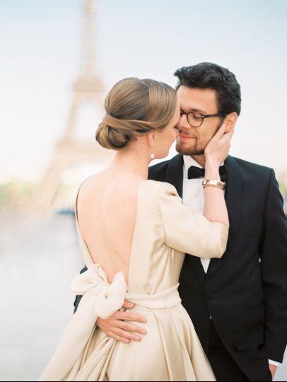 kristin la voie photography paris honeymoon 11 51 183128
