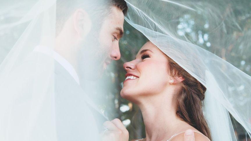 butt wedding sneak peek 00 00 34 02 still001 51 793128 158031152411547
