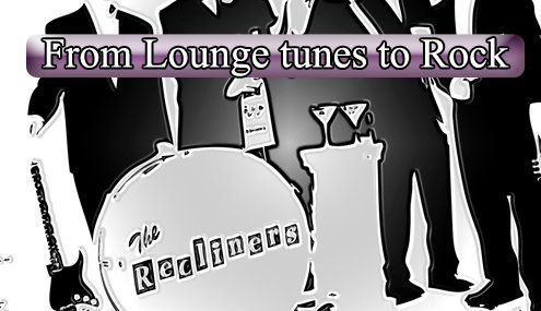 Lounge to Rock