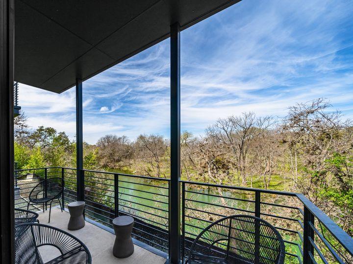 Tmx Creek View Balcony 51 1054128 Round Rock, TX wedding venue