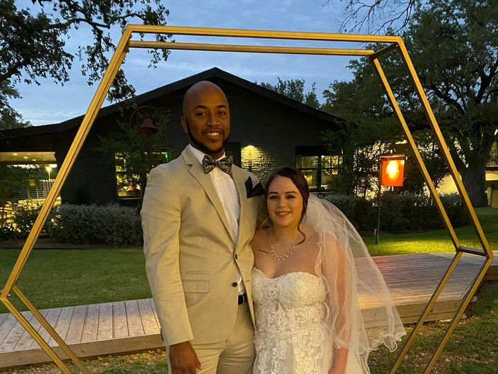 Tmx Francois1 51 1054128 160771266842013 Round Rock, TX wedding venue