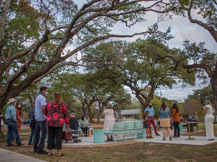 Tmx Image 44 51 1054128 160771286191220 Round Rock, TX wedding venue