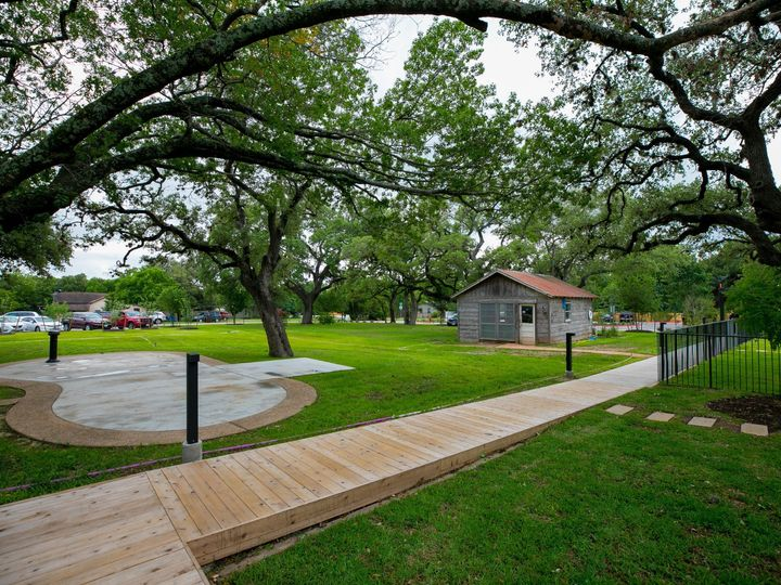 Tmx The Lawn With Canopy Patio And Sunroom 51 1054128 159260250612370 Round Rock, TX wedding venue