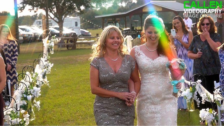 12 16 wedding img cap 2