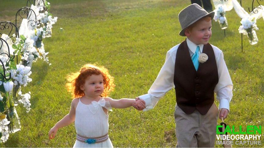 12 16 wedding img cap
