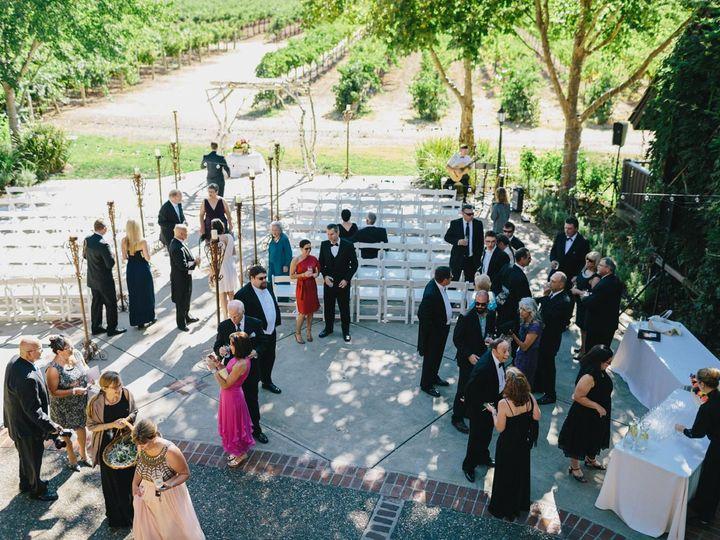 Tmx 1376725744272 Seating Music Far Awayforwe Folsom, California wedding dj