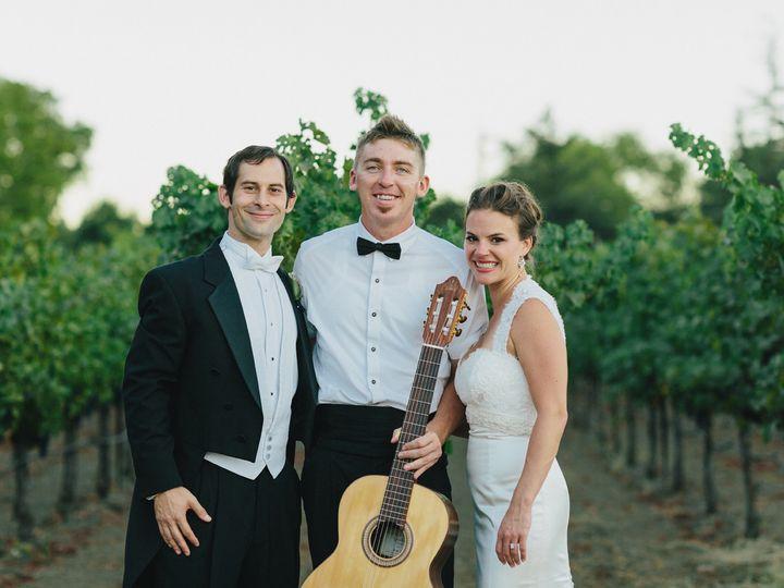 Tmx 1376725775436 Couple With Me Big Smileweb Folsom, California wedding dj
