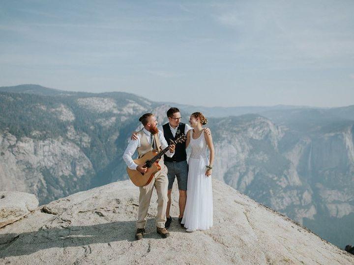 Tmx 1524011030 7efd994cee01c63c 1524011029 86dd55168b52f129 1524011029304 1 Michael Mountain A Folsom, California wedding dj