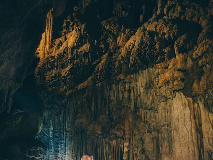 Tmx 1524063350 844b5de66d734138 1524063349 72d8ad4d7476b791 1524063333499 3 Cave Of Wonders We Folsom, California wedding dj