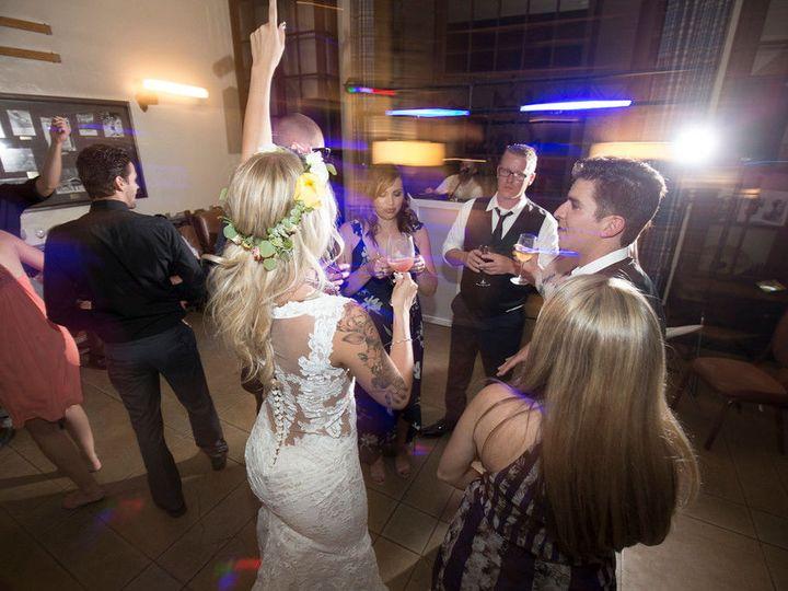 Tmx 1524064965 952c212b9b76a7ce 1524064964 257e97a98445ea40 1524064962603 17 RAD Bride Shot Wi Folsom, California wedding dj