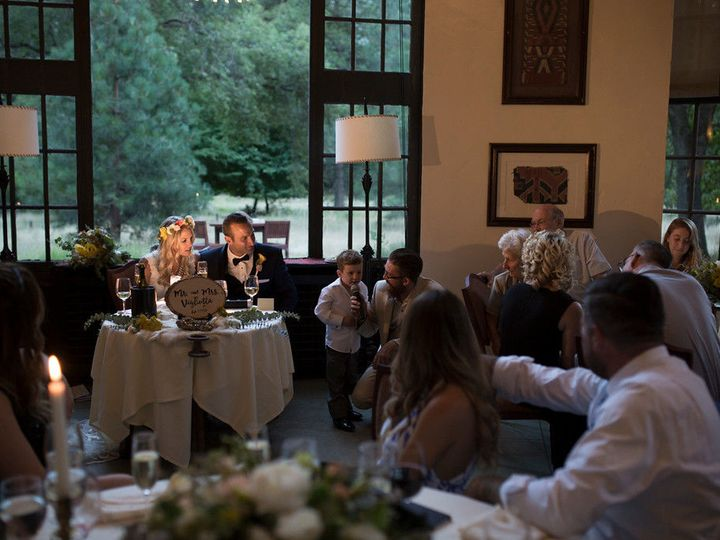 Tmx 1524065156 99f9a2aa11b4f6ca 1524065155 A6ce47906973c500 1524065152139 19 PERFECT BEST MICH Folsom, California wedding dj