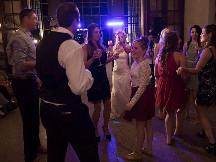 Tmx 1524065299 97eee97e6d2cc123 1524065298 705905f5ba73f6ee 1524065296802 20 PERFECT DJ EPIC F Folsom, California wedding dj