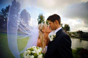 Diamond Wedding Productions