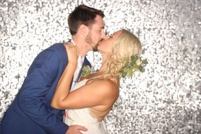Pixster Photo Booth Rental Phoenix