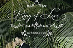 Ring of Love Wedding Films