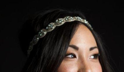 Shaina King Makeup Artistry