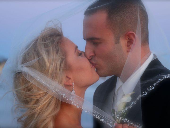 Tmx 1455085827769 Img1068m Johnston, RI wedding videography