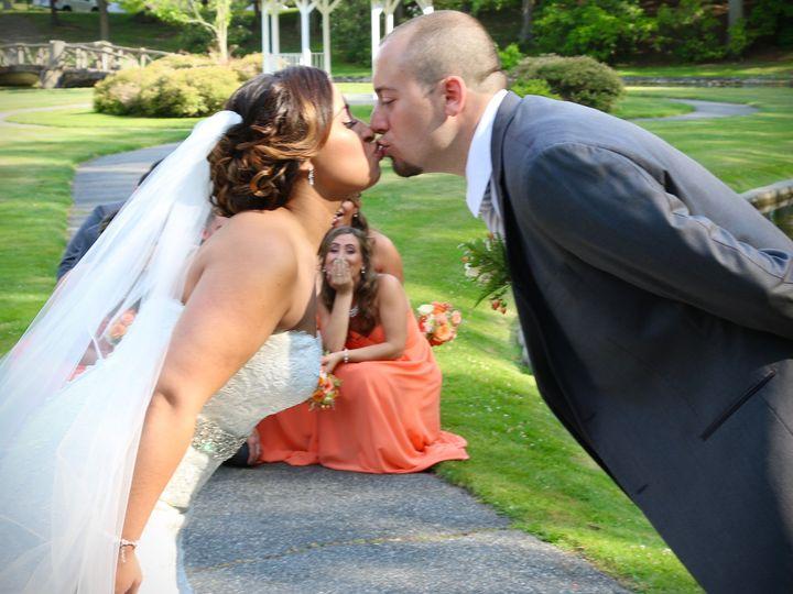 Tmx 1455085902954 Img4435 1 Johnston, RI wedding videography