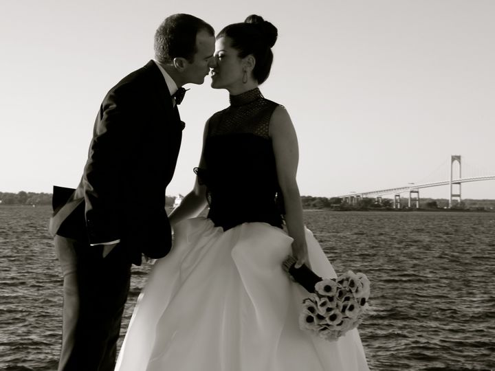 Tmx 1455086092666 Img5447m Johnston, RI wedding videography