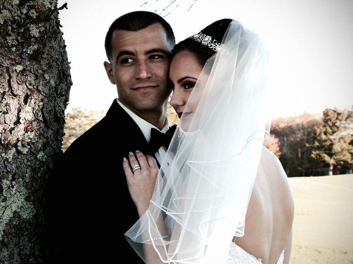 Tmx 1455086113750 Img7398 1 Johnston, RI wedding videography