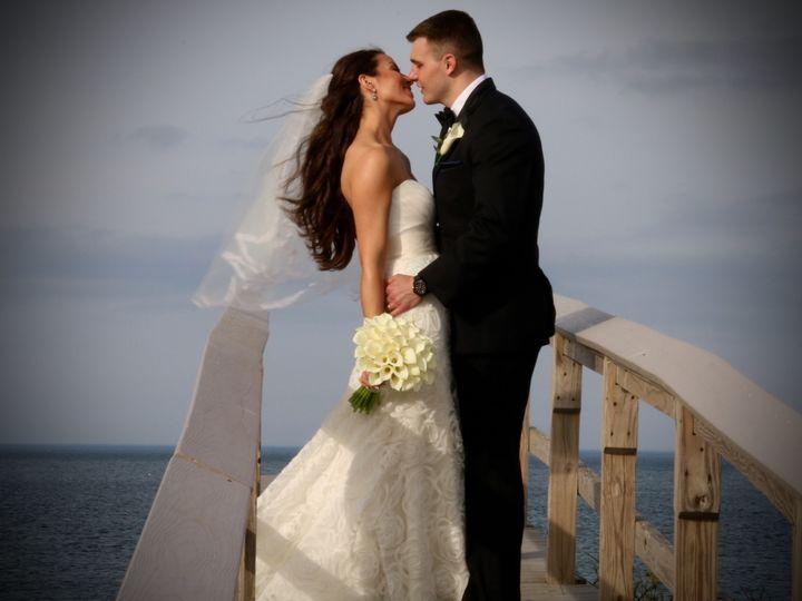Tmx 1455086153386 Img2152m Johnston, RI wedding videography